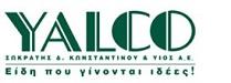 YALCO