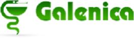 GALENICA